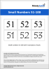 small-numbers-51-1.png