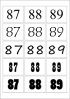small-numbers-51-3.png