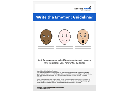 write-the-emotion-guide-free-1
