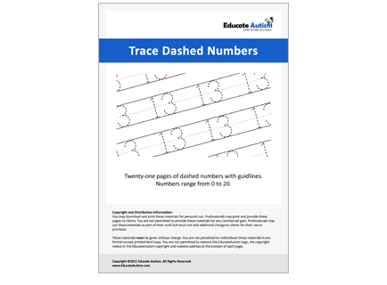 handwriting-numbers-dashed-1