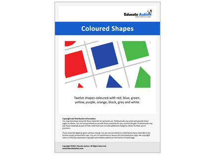 coloured-shapes-free-1