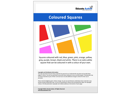 coloured-squares-free-1