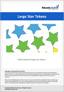 large-tokens-1.png