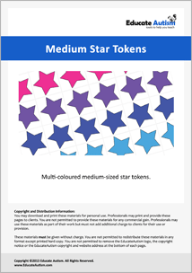 medium-tokens-1.png