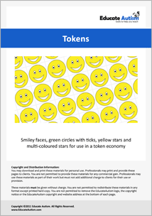 small-tokens-1.png