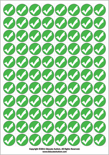 small-tokens-2.png
