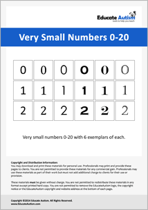 very-small-numbers-1.png