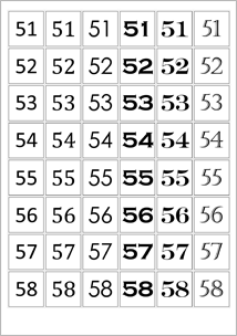 very-small-numbers-51-2.png