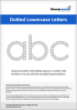 dotted-lowercase-letters-1.png