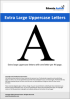 extra-large-uppercase-letters-1.png