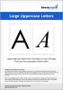 large-uppercase-letters-1.png