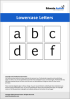 pecs-lowercase-letters-1.png