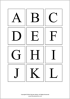 pecs-uppercase-letters-2.png