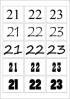 small-numbers-21-2.png