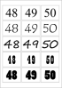 small-numbers-21-3.png