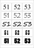 small-numbers-51-2.png