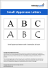 small-uppercase-letters-1.png