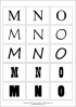 small-uppercase-letters-3.png