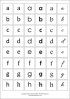 very-small-lowercase-letters-2.png