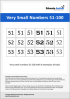 very-small-numbers-51-1.png