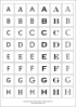 very-small-uppercase-letters-2.png