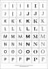 very-small-uppercase-letters-3.png
