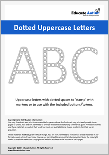 dotted-uppercase-letters-1.png