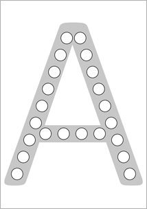 dotted-uppercase-letters-3.png