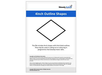 large-outlined-shapes-1.png