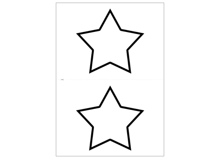 large-outlined-shapes-3.png