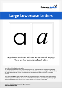 large-lowercase-letters-1.png