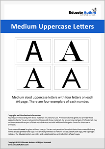 medium-uppercase-letters-1.png