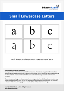 small-lowercase-letters-1.png