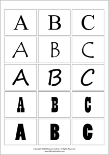 small-uppercase-letters-2.png