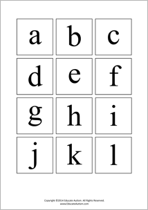 pecs-lowercase-letters-2.png