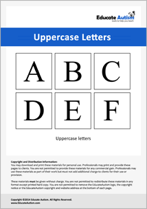 pecs-uppercase-letters-1.png