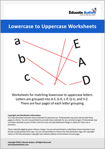 psi-lowercase-uppercase-letters-1.png