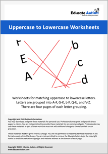 psi-uppercase-lowercase-letters-1.png