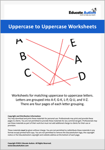psi-uppercase-uppercase-letters-1.png