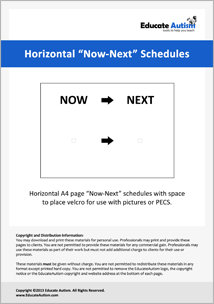 horizontal-now-next-schedule-1.png