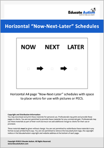 horizontal-now-next-later-schedule-1.png