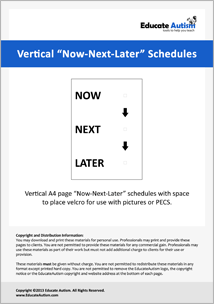 vertical-now-next-later-schedule-1.png