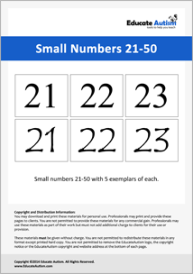 small-numbers-21-1.png