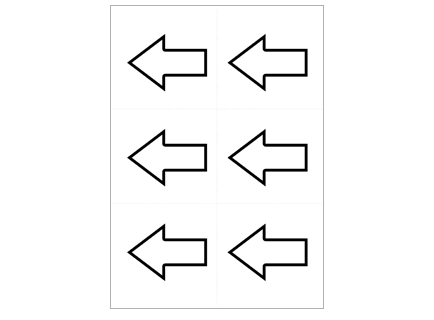 small-outlined-shapes-3.png