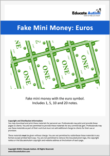 mini-euro-fake-notes-1.png