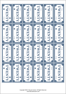 mini-euro-fake-notes-3.png
