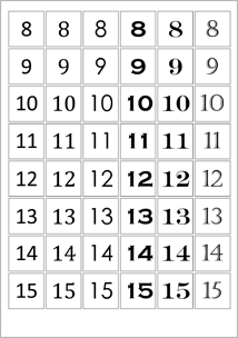 very-small-numbers-3.png