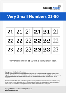very-small-numbers-20-1.png