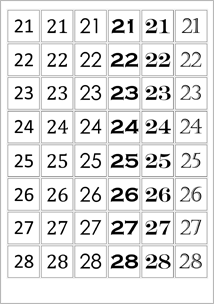 very-small-numbers-20-2.png