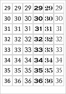 very-small-numbers-20-3.png